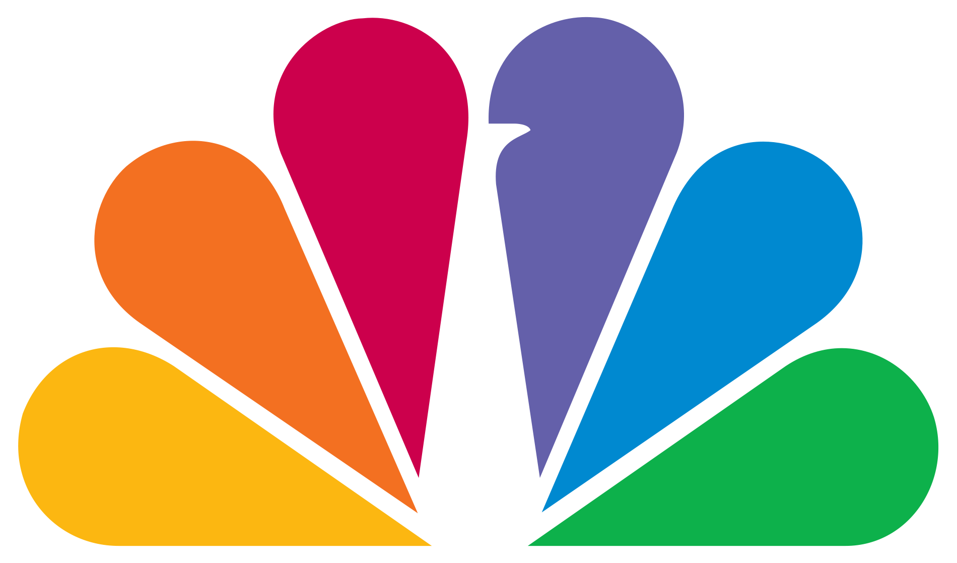 NBC ordina Married With Roommate e trova i protagonisti per Beautiful People e Isabel