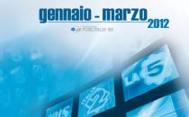 Mediaset, il palinsesto Gennaio-Marzo 2012: anticipa Zelig, in attesa di Panariello