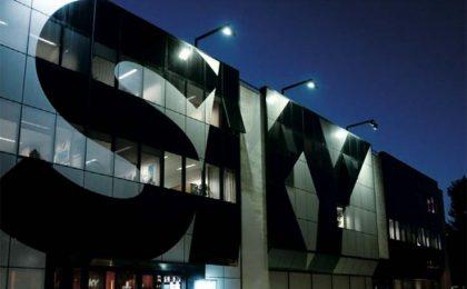 Sky lancia altri 13 canali HD, da febbraio saranno 52 (tra cui Fox Life, Disney Channel e Eurosport 2)