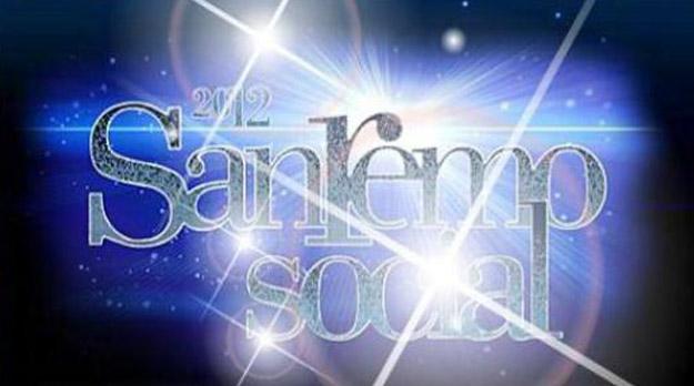 Sanremo 2012, a rischio Sanremo Social: la parola al Tar