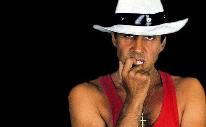 Sanremo 2012, Celentano troppo caro? 'Scelta di mercato', dice la Lei