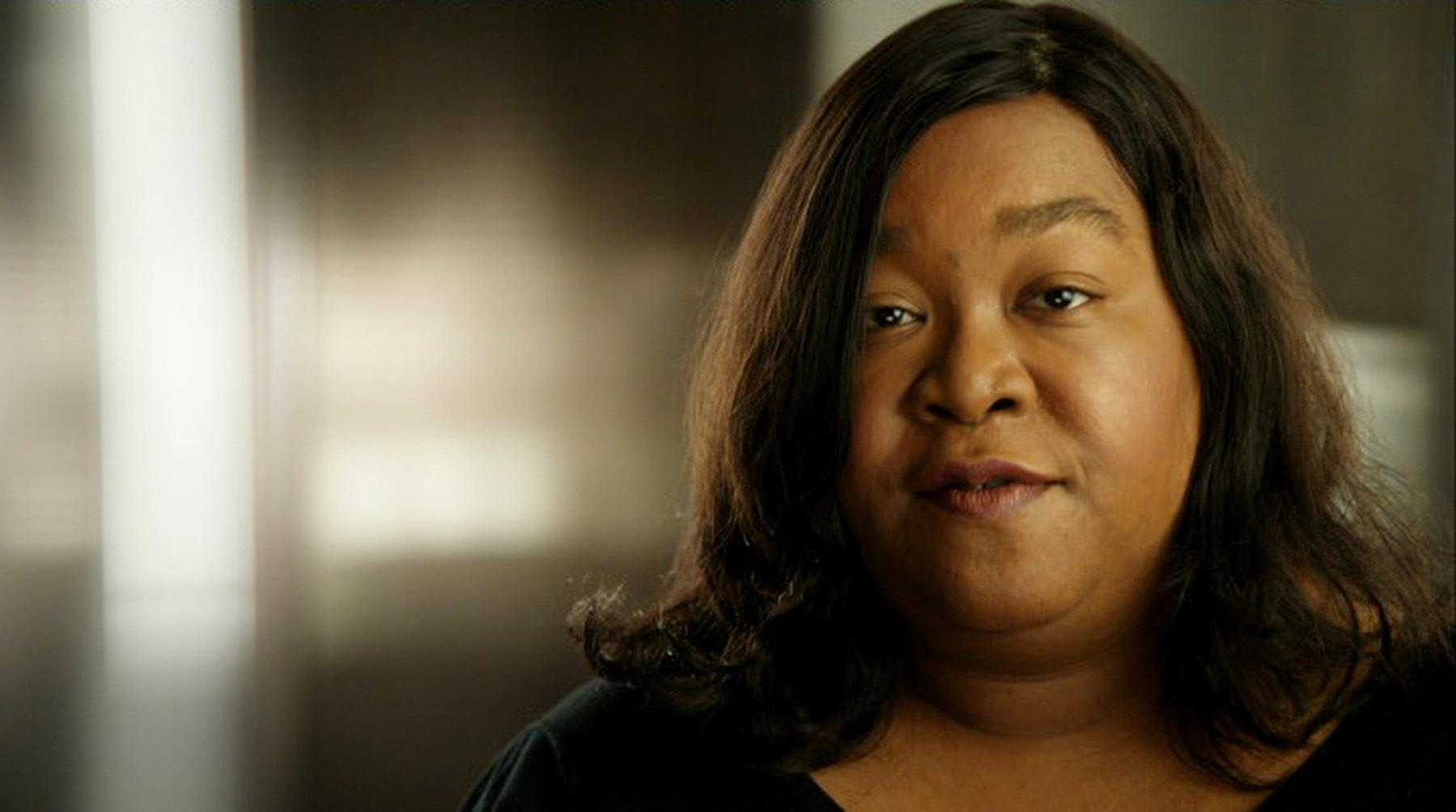 Grey's Anatomy 8, Shonda Rhimes sa come finirà la stagione, 'a prescindere dal rinnovo dei membri del cast'