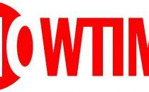 TCA Tour 2012, Showtime: l8/04 tornano Nurse Jackie, The Big C  e The Borgias, in autunno Homeland; e Dexter...