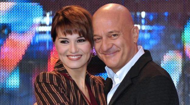 Ascolti tv di venerdì 27 gennaio 2012: Zelig vince nella Giornata della Memoria
