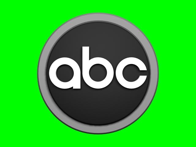 Pilot: ABC ordina Beauty and the Beast, CW First Cut, Fox Like Father di Bill Lawrence