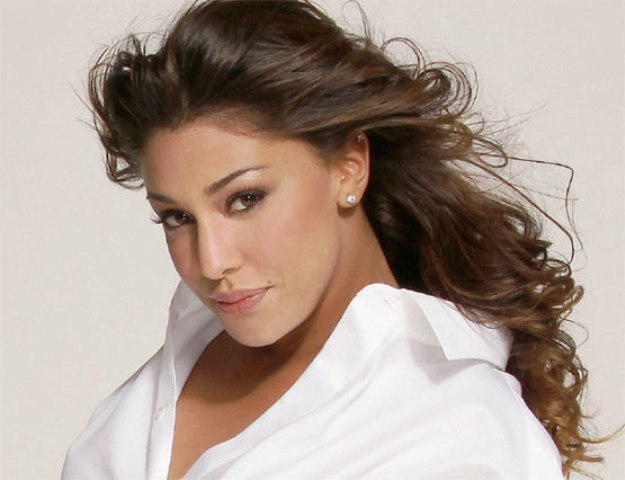 Belen Rodriguez torna a Colorado, anche due film in cantiere