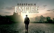 Boardwalk Empire e The Event da stasera in chiaro su Rai4 e Italia 2