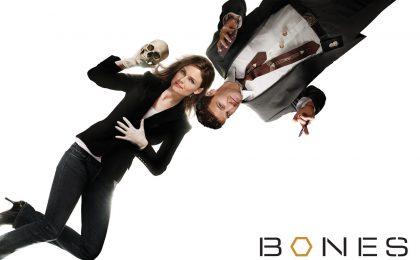 Bones, l'ottava stagione sarà l'ultima?