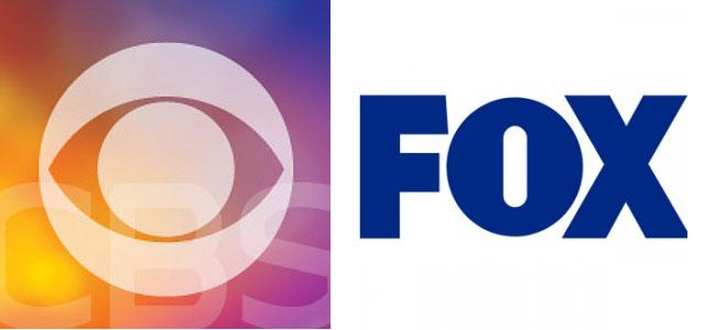 Pilot: CBS ordina Baby Big Shot, Elementary e la comedy di Melissa McCarthy, FOX vuole The Asset
