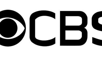 TCA Tour 2012, CBS pensa alla chiusura dei tre CSI, nessun problema per The Good Wife e le sitcom criticate
