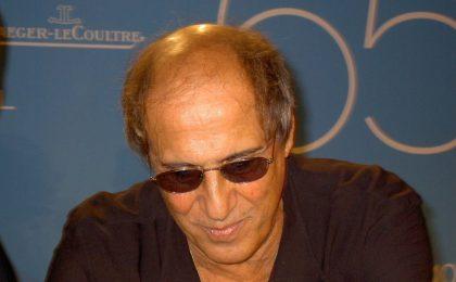 Celentano a Sanremo 2012, la beneficenza non basta: ancora critiche dai politici