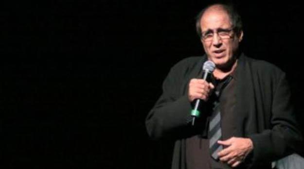 Celentano a Sanremo 2012, polemica anche sul cachet