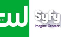 Pilot: CW ordina Carrie Diaries, Arrow e Beauty And The Beast, Rewind per Syfy