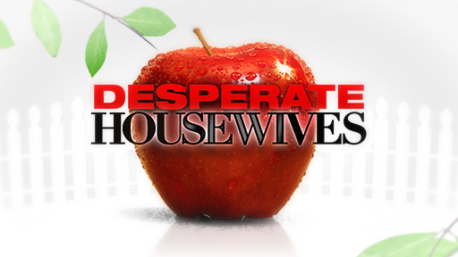 desperate_housewives_logo