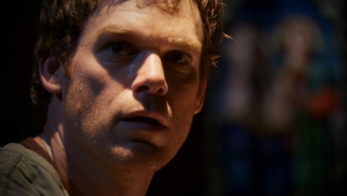Dexter, le prime anticipazioni per la settima stagione. In arrivo un film a fine serie?