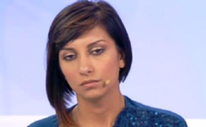 Anticipazioni Uomini e Donne: Francesca cambia, vuole Alessio?