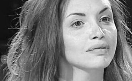 Grande Fratello 12, Ilenia Pastorelli non merita la vittoria: è troppo protetta