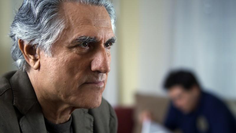 Ascolti tv domenica 8 gennaio 2012: Il Restauratore Buzzanca supera i 5,5 mln