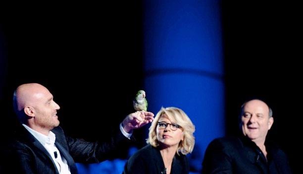 Italia's Got Talent, seconda puntata: continuano le sorprese di Canale 5