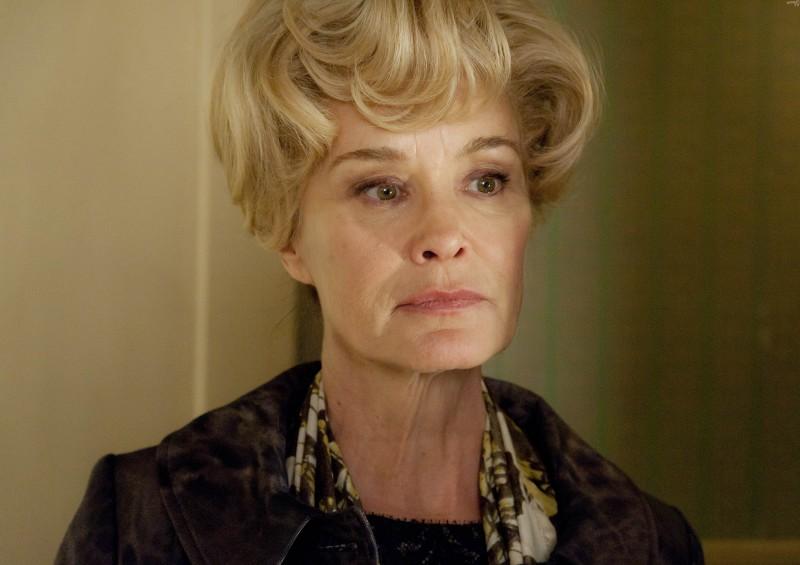 American Horror Story, Jessica Lange potrebbe tornare nella seconda stagione