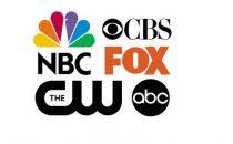 Serie tv 2011-2012: Ausiello anticipa quelle sicure e quelle a rischio, quelle già rinnovate e cancellate