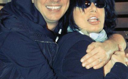 Sanremo 2012, Loredana Bertè e Gigi D'Alessio insieme per 'Respirare'