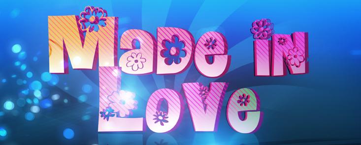 Made in Love, parte nei prossimi giorni Uomini e Donne gay