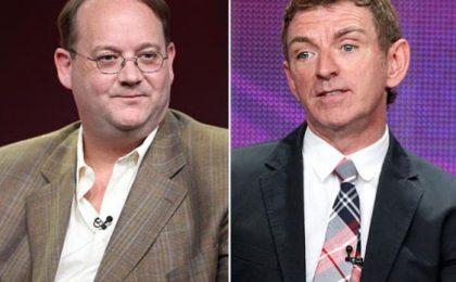 Michael Patrick King vs Marc Cherry: 'Non ha mai fatto un film, SATC 2 ha guadagnato mezzo miliardo di dollari'