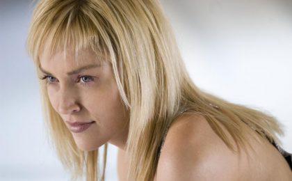 Miss Italia denuncia Sharon Stone: 'L'agente ci deve soldi'