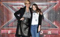 Francesca Michielin vince X Factor 5: trionfa la retorica di Simona Ventura?