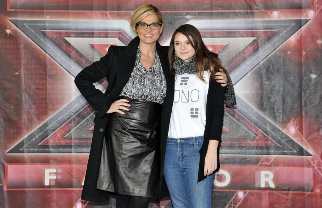 Francesca Michielin vince X Factor 5: trionfa la retorica ...