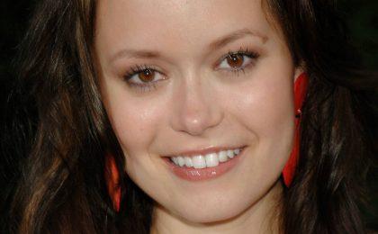 Casting: Summer Glau in Grey's Anatomy 8, Mädchen Amick per IPS 5; e nelle Casalinghe Disperate…