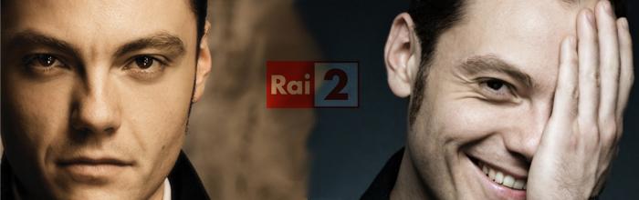 Programmi tv stasera, oggi 3 gennaio 2012: Speciale Superquark, Il peccato e la vergogna e Tiziano Ferro