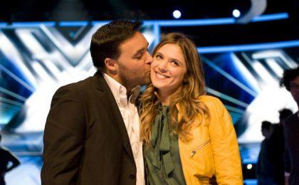 X Factor 5: Xtra Factor Countdown in attesa della finale
