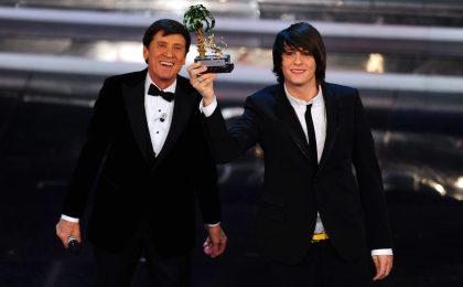 Sanremo Social 2012: le votazioni e le classifiche ufficiali dei Giovani