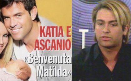 Grande Fratello 12, anticipazioni 19ma puntata: 'riesumati' Ascanio Pacelli e Luca Di Tolla