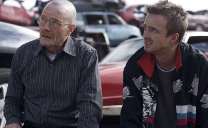 Breaking Bad, le prime anticipazioni di Vince Gilligan per la quinta stagione