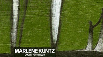 Sanremo 2012, i Big: Marlene Kuntz 'Canzone per un figlio' (testo e video ufficiale)
