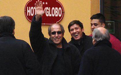 La Rai (ri)blocca gli spot di Celentano a Sanremo: siamo al ridicolo…