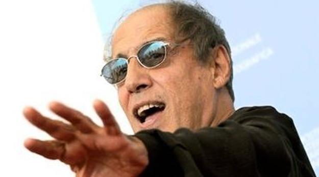 Sanremo 2012: la beneficenza di Celentano è 'diabolica'. Parola di prete