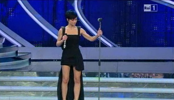 Dolcenera_sanremo2012_finale