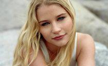 Pilot: Emilie de Ravin in Americana; i casting per i pilot di ABC, NBC e CBS