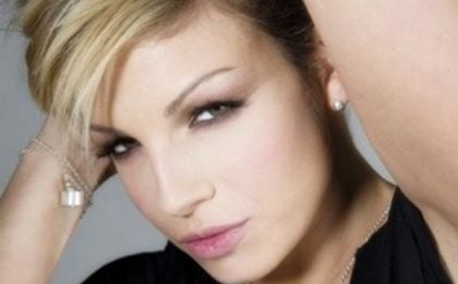 Emma Marrone dice basta al gossip: Non sono lesbica e Stefano non è una copertura