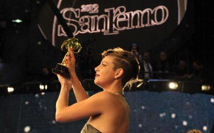 Sanremo 2012, lieto fine (?) per un Festival 'tecnico' e incerto