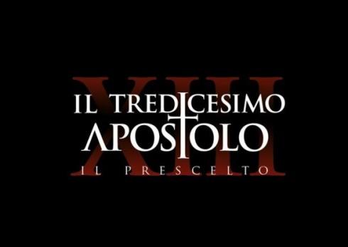 Programmi tv stasera, oggi 7 febbraio 2012: Il tredicesimo apostolo, Socrate, Ballarò