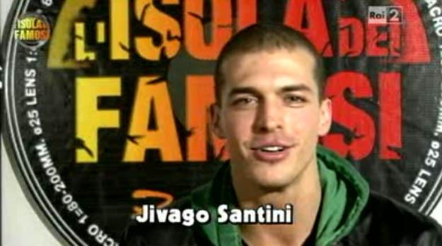 Isola dei Famosi 2012, quarto live: Malgioglio si ritira, Den Harrow lascia per salute, entrano Nina Moric e Jivago Santini