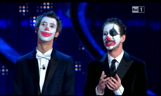 Luca e Paolo_finale_sanremo2012