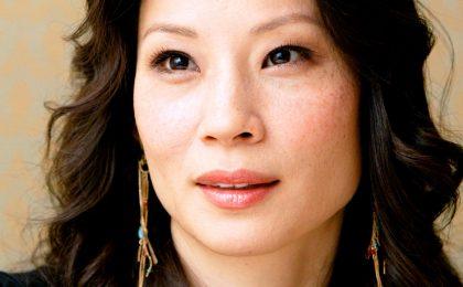 Pilot: Lucy Liu per CBS, CW trova la 'nuova' Carrie Bradshaw; le altre novità