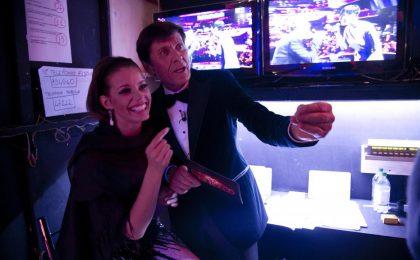 Sanremo 2012, la scaletta ufficiale della serata finale: cosa dirà Celentano?