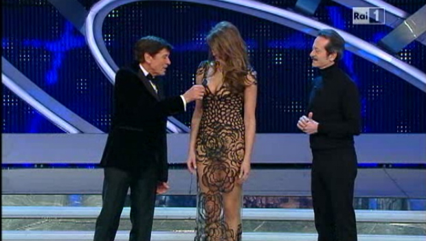 Mrazova_Morandi_sanremo2012_finale